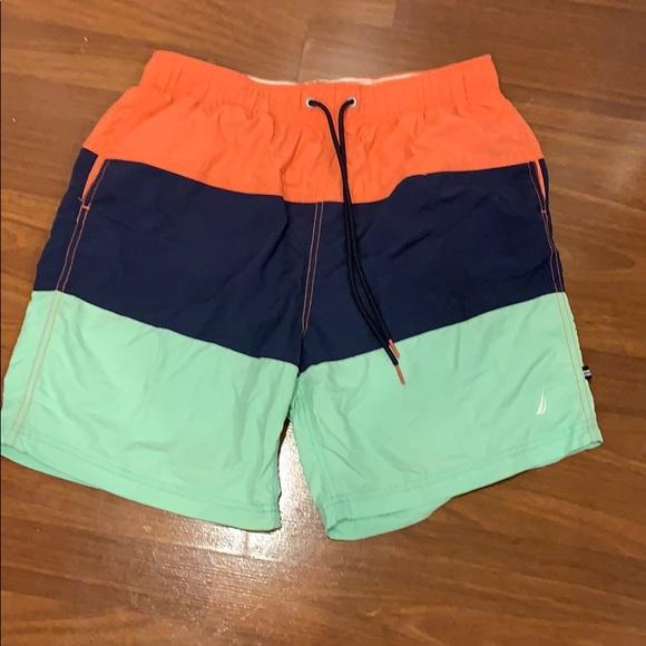 Nautica Other - Men's s swimwear